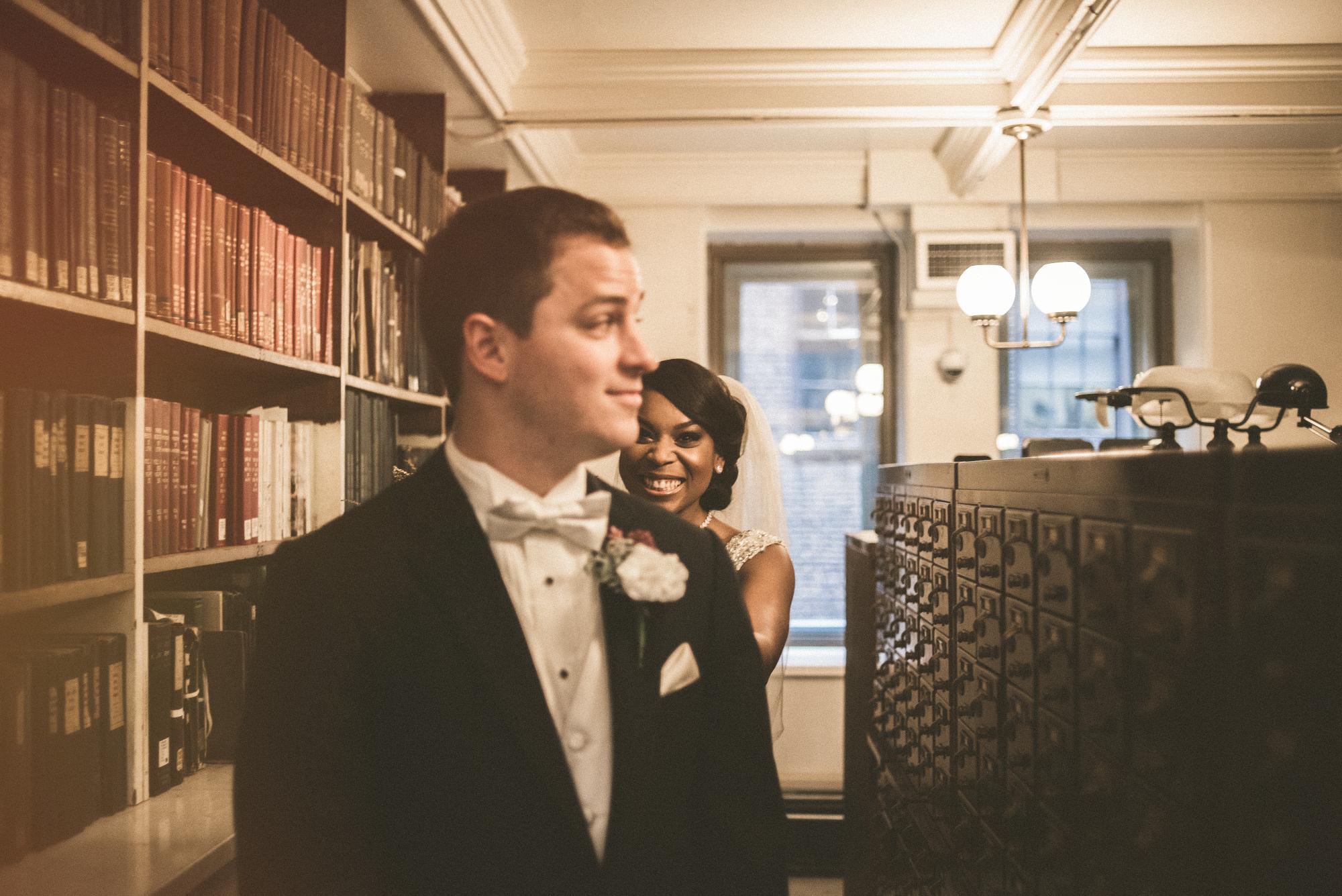 Peabody Wedding-71.jpg