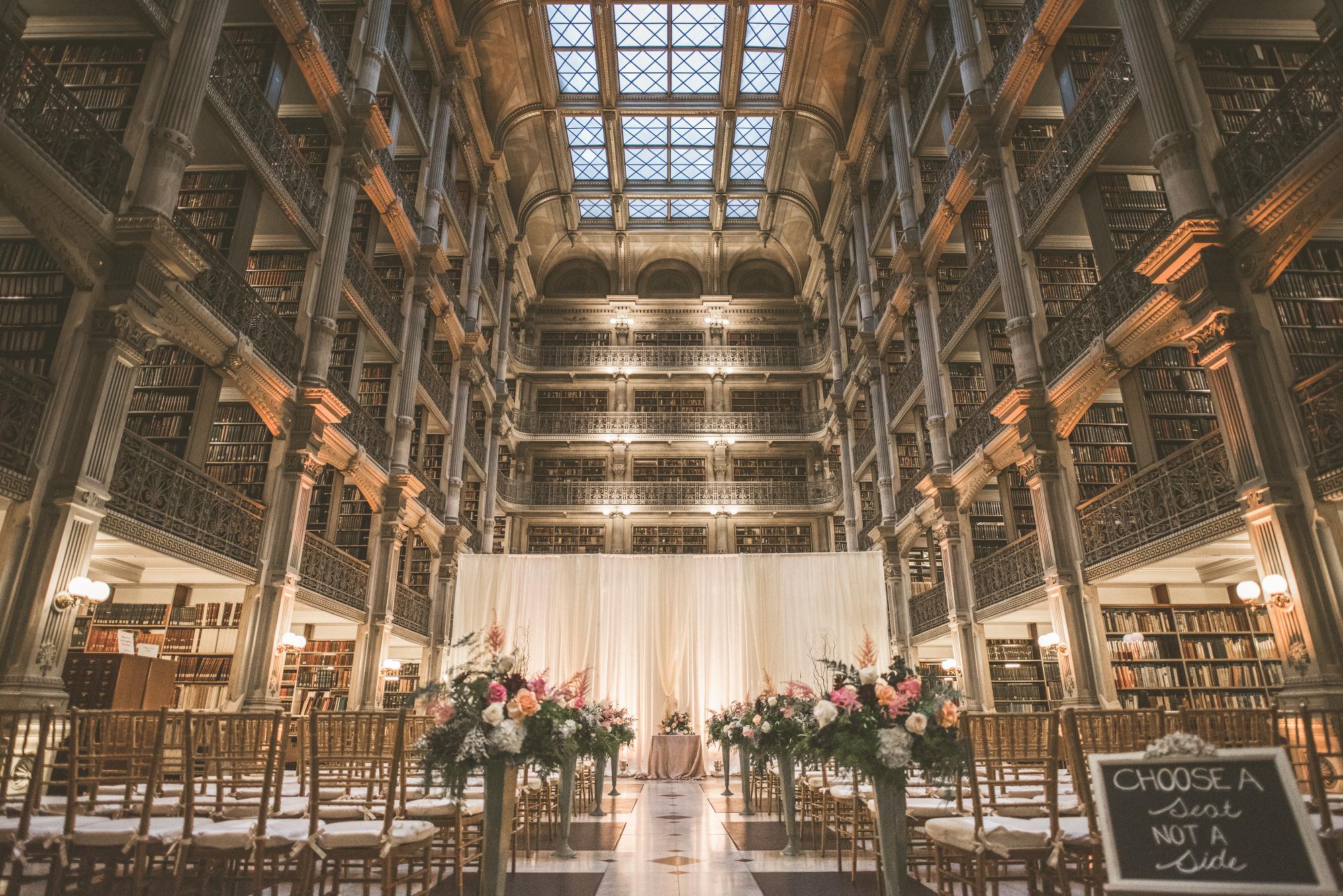 Peabody Wedding-76.jpg