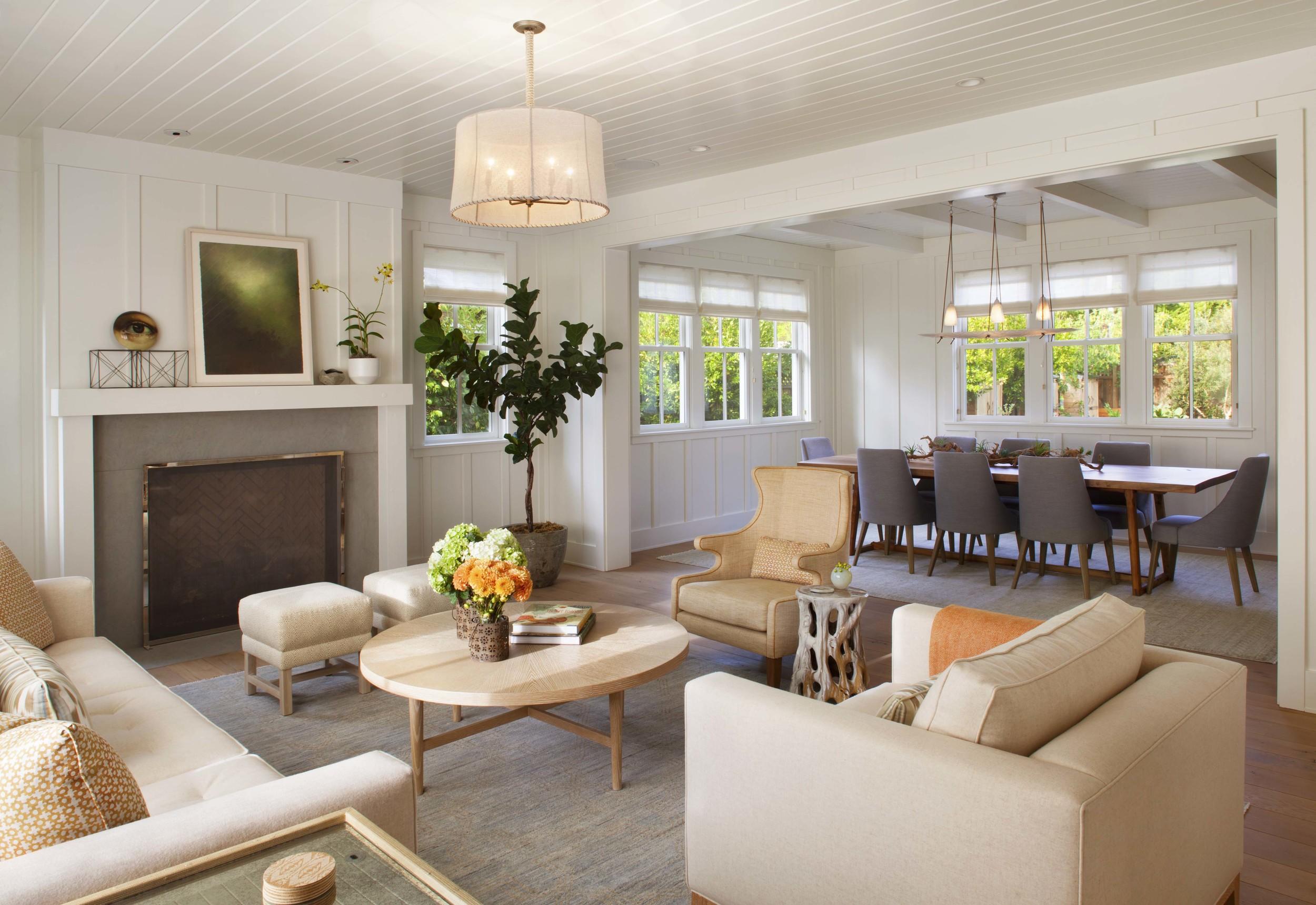 Portfolio — Modern Organic Interiors
