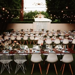 Renting Tables And Chairs For Wedding Modern Egg Chair Witty Rentals 219 Boldhouse Dinner Palmsprings Copy Jpg