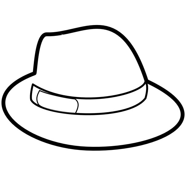 Lets Chat About Whitehat SEO And Blackhat SEO