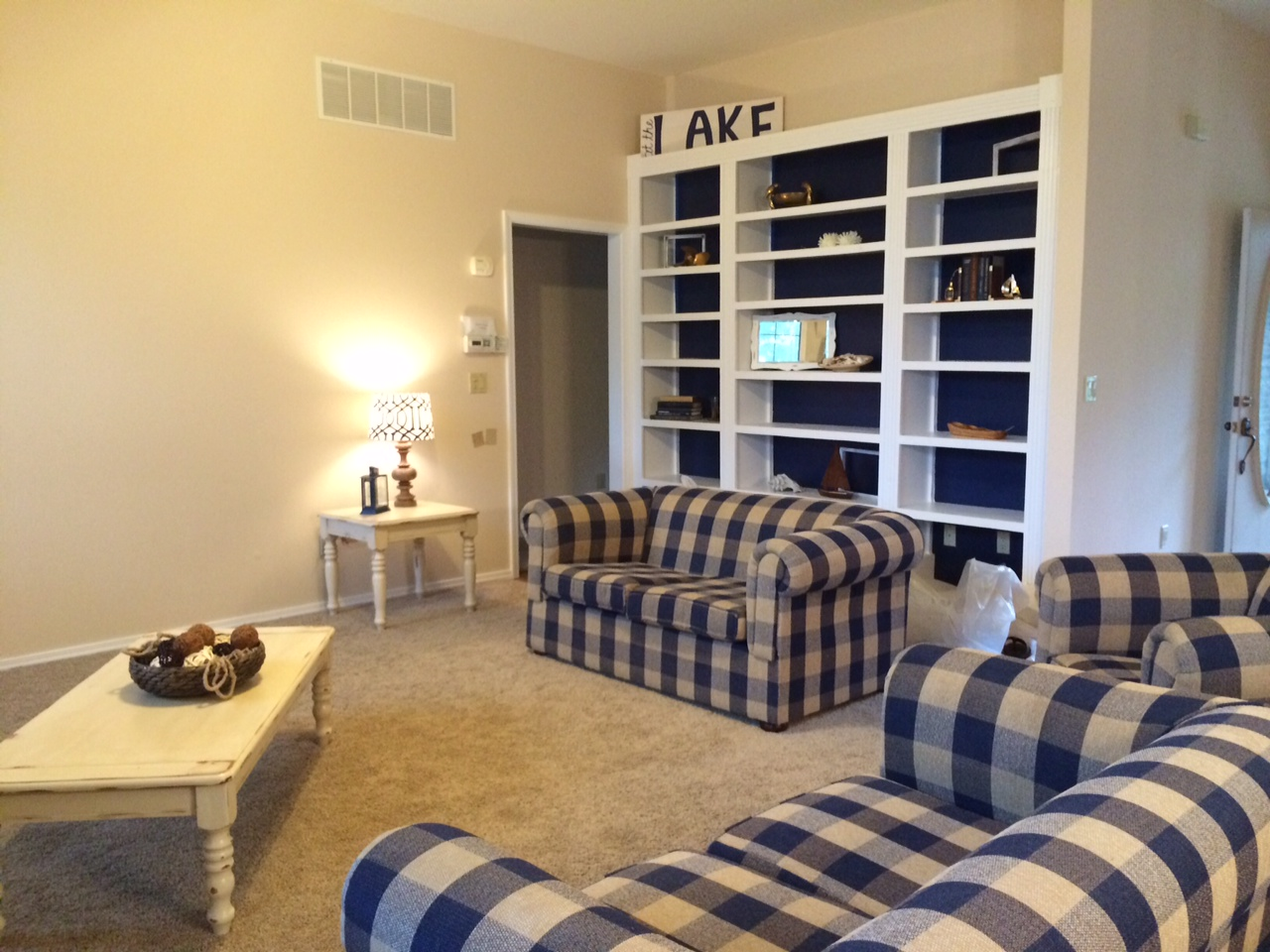 florida living room furniture modern chairs new more precious than pearls navy couches we brought from