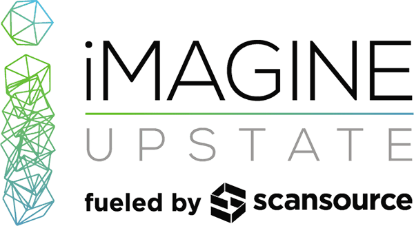 Imagine-Upstate-Festival-Logo.png
