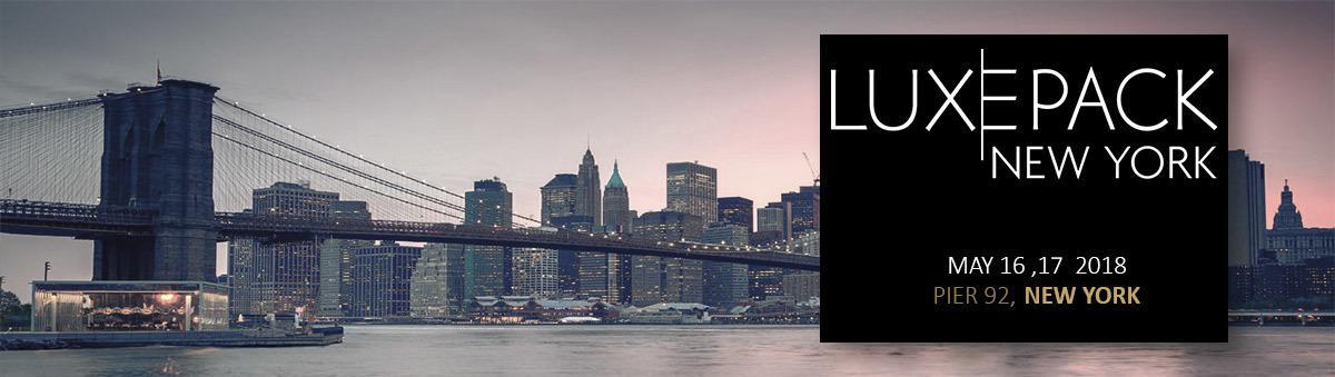 LPNYC2018.jpeg
