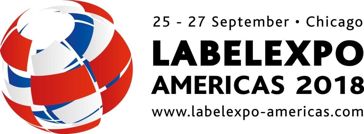 Labelexpo_Americas_2018.jpg