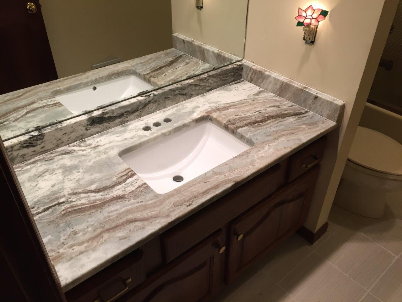 black stainless steel kitchen drawer hardware bathroom gallery — creative countertops