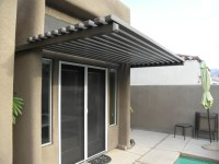Weatherwood and Aluminum-Wood Patio Cover Products by ...