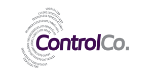DALI Lighting Control with Dynalite — Control Co.