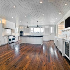 Wood Flooring For Kitchen Online Designer Manhattan Hardwood Floors Llc Antique Oak Jpg