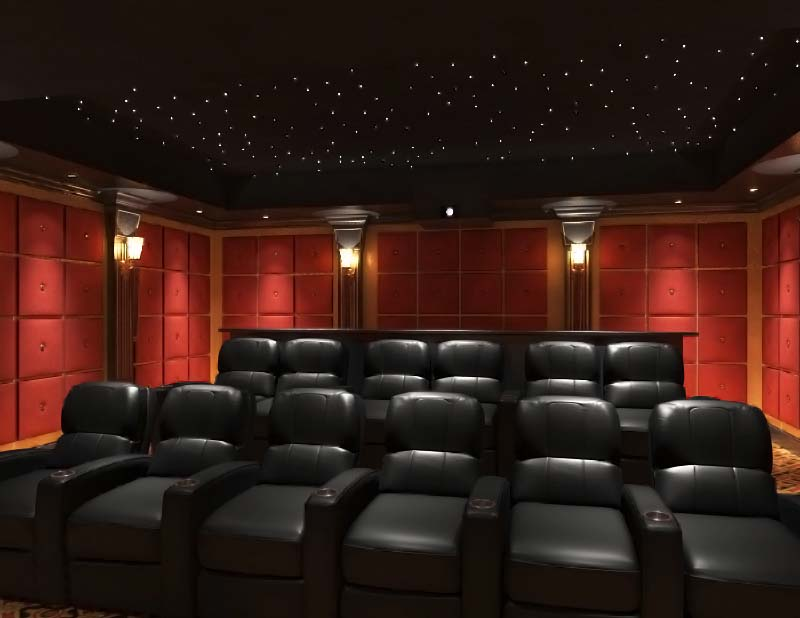 movie theatre chairs for home girl rooms theaters technology experts residential commercial audio theater seating specialized manhattan southampton ny nj ct jpg