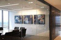 Corporate Art  Contemporary Fine Art Prints & Modern