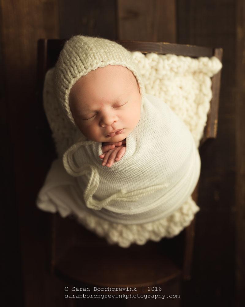Newborn Boy Photo Ideas : newborn, photo, ideas, Newborn, Photography, Ideas, Houston, Photographer