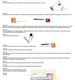 fluorescent bulbs greene 4 lamp ballast wiring diagram ballast wiring tools [ 1000 x 1333 Pixel ]