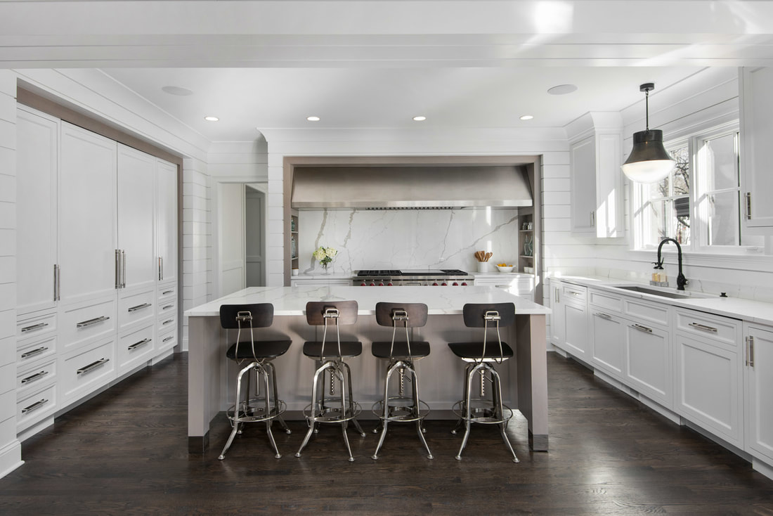 kitchen trim aid pro 500 polished yoder corp 2 jpg