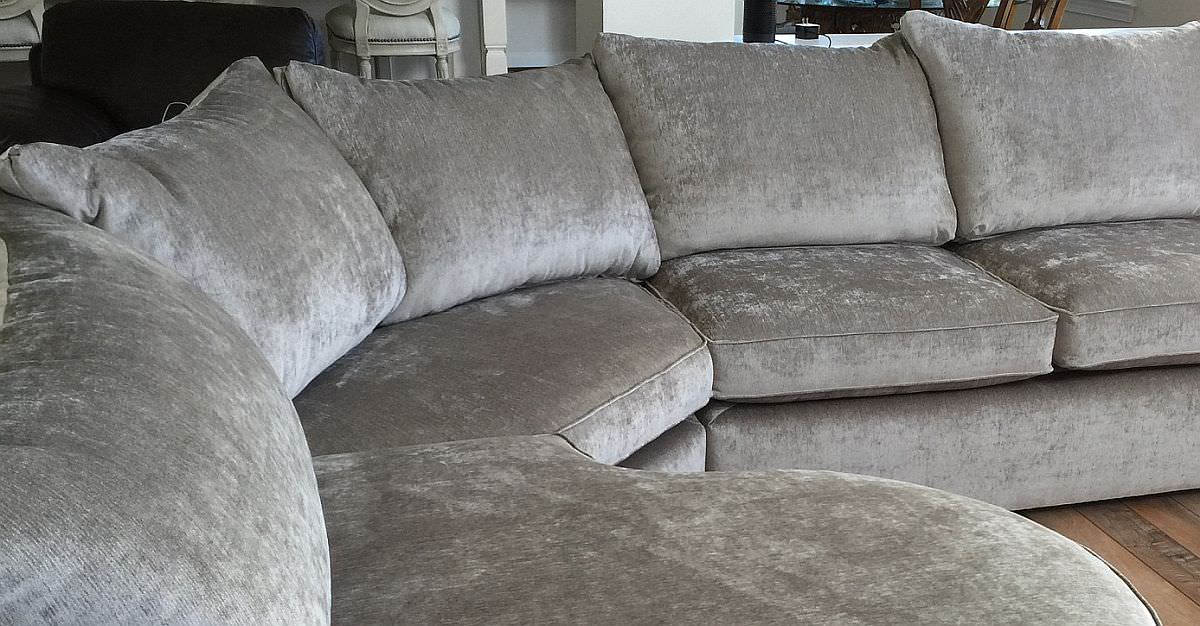 reupholstering sofas sofa bed blackpool how much does it cost to reupholster a sectional