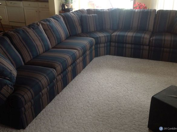 sectional sofa purchase beds online cheap upholstery cost delaware re upholstered in before