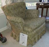 Furniture Upholstery Shop - serving NJ Philadelphia area