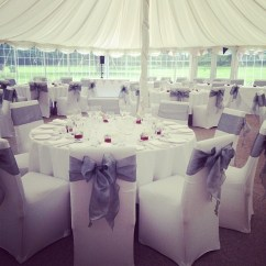 Chair Cover Hire And Fitting Bar Stool Tops Stretch With Sash Online Shop Sweet Pea Me Wedding Items