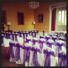 Chair Cover Hire And Fitting Green Dining Covers Uk Traditional Banquet With Sash Online Shop Sweet Pea Me Wedding Items