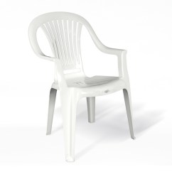 Cheap Plastic Outdoor Chairs Fairfield Chair Prices Everyone Deserves Great Design Chairwhite Jpg