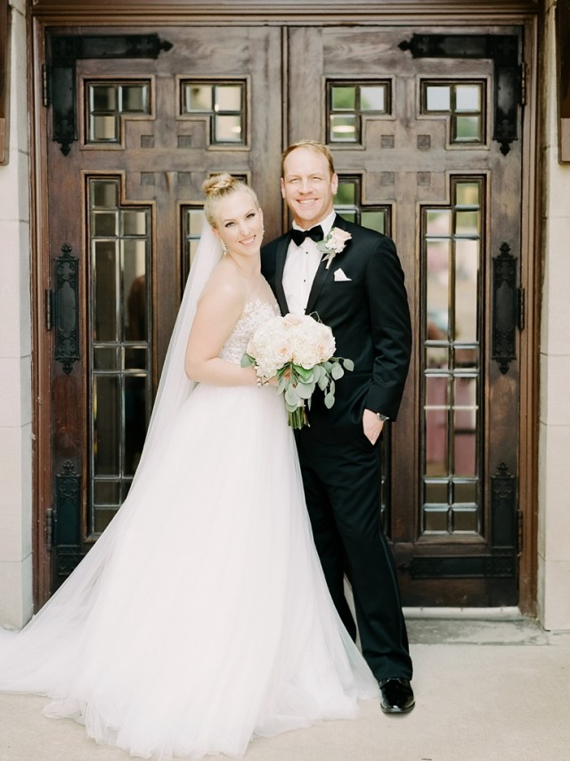 eau claire wi wedding photographers | milwaukee, door county