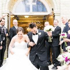 Chair Cover Rentals Madison Wi Swivel Wood Osthoff Resort And St. Spyridon Greek Orthodox Church Wedding | Milwaukee, Door County Green ...