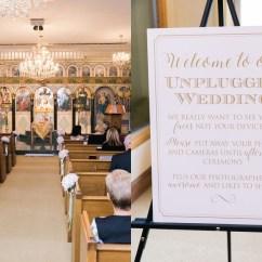 Chair Cover Rentals Madison Wi Ergonomic Newcastle Osthoff Resort And St. Spyridon Greek Orthodox Church Wedding | Milwaukee, Door County Green ...