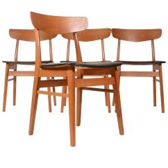 Danish Dining Chair Under Storage Set Of Four Teak And Birch Chairs Motley 4369463 L Jpg