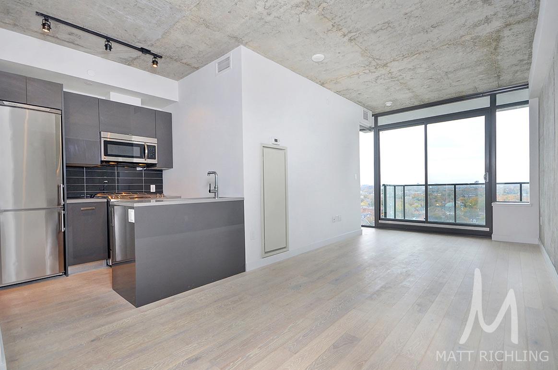 Rented Gotham One Bedroom For Rent Matt Richling