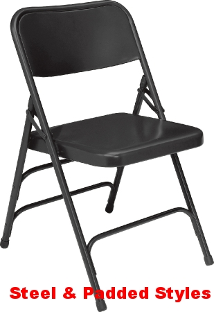 folding chair foot caps rocking for twins parts feet leg and stability plugs blow molded chairs