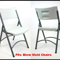 Folding Chair Leg Caps Drop Leaf Table With Storage Parts Feet Bm1100 Dual Jpg