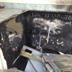 Outdoor Kitchen Hood Appliances Pittsburgh Fire In Florida The Importance Of Vent 3