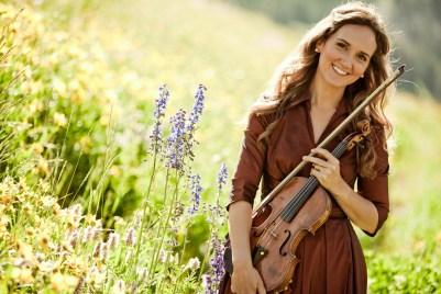 Then Sings holding violin.jpg