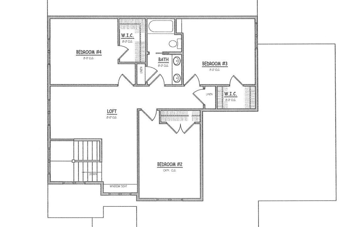 N6347 Kapur Drive — Rautmann Custom Homes