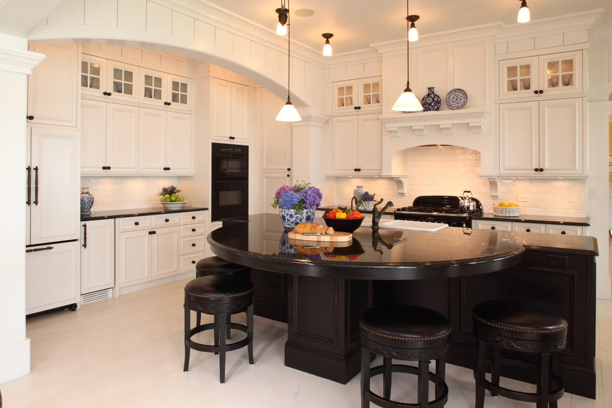 kitchen cabinets.com best way to refinish cabinets steven steen white black