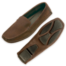 Grounding Shoes Earthing Sandals