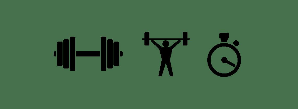 Membership Tiers — Adamson's Peak Performance