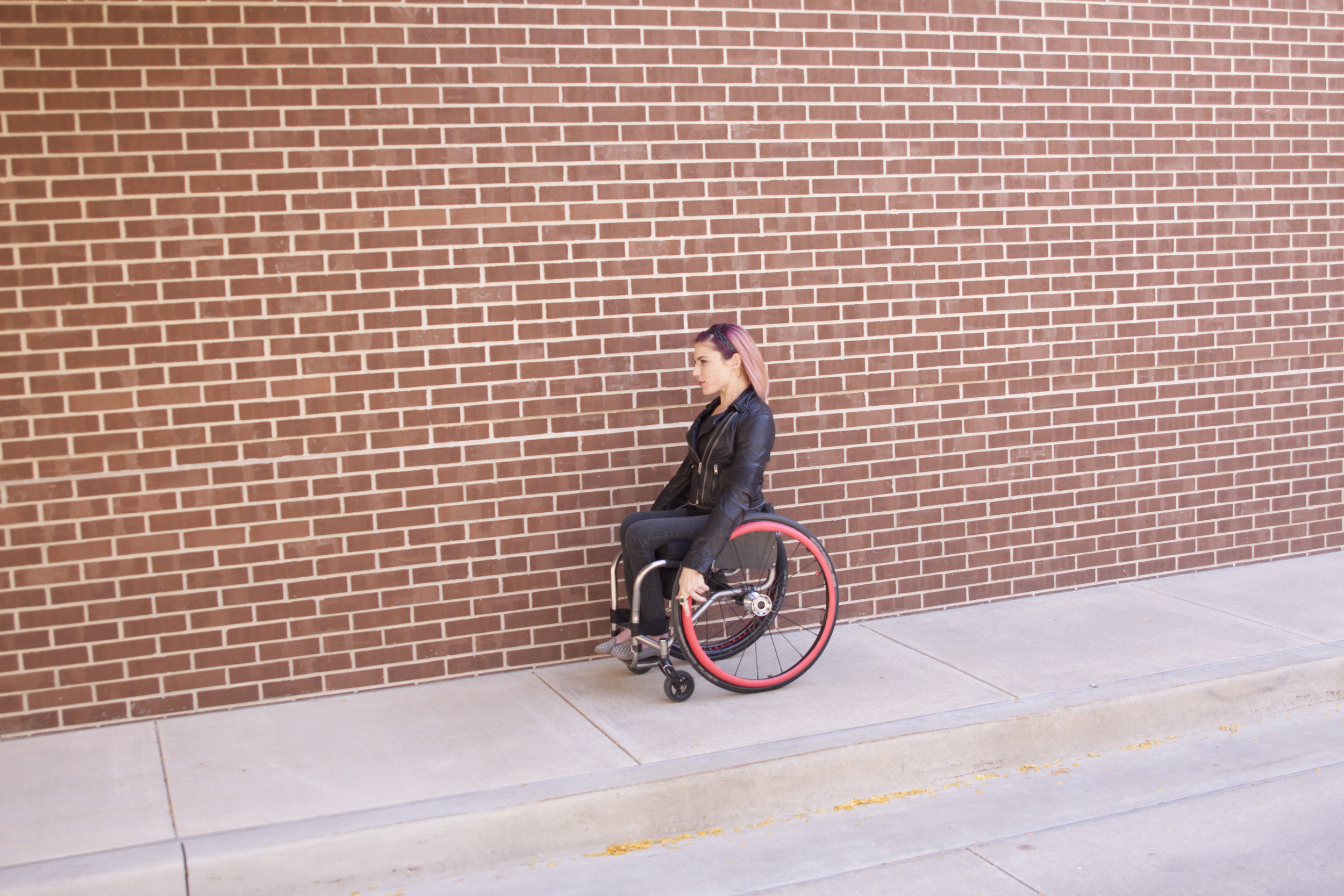 wheelchair grips plastic deck chairs target fit intelliwheels designed to your hand and budget are perfect for anyone looking push their with more comfort ease