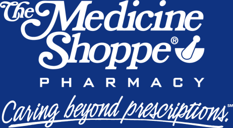 The Medicine Shoppe — Greenville Area Chamber of Commerce