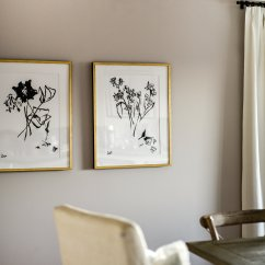 Paint Colors For Living Rooms With White Trim Pictures Room Uk The Perfect Bistro By Valspar Boxwood Avenue Color Boxwoodavenue Com Wall