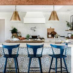 Kitchen Stools Cabinets Fort Myers Modern Farmhouse Boxwood Avenue Best Boxwoodavenue Com
