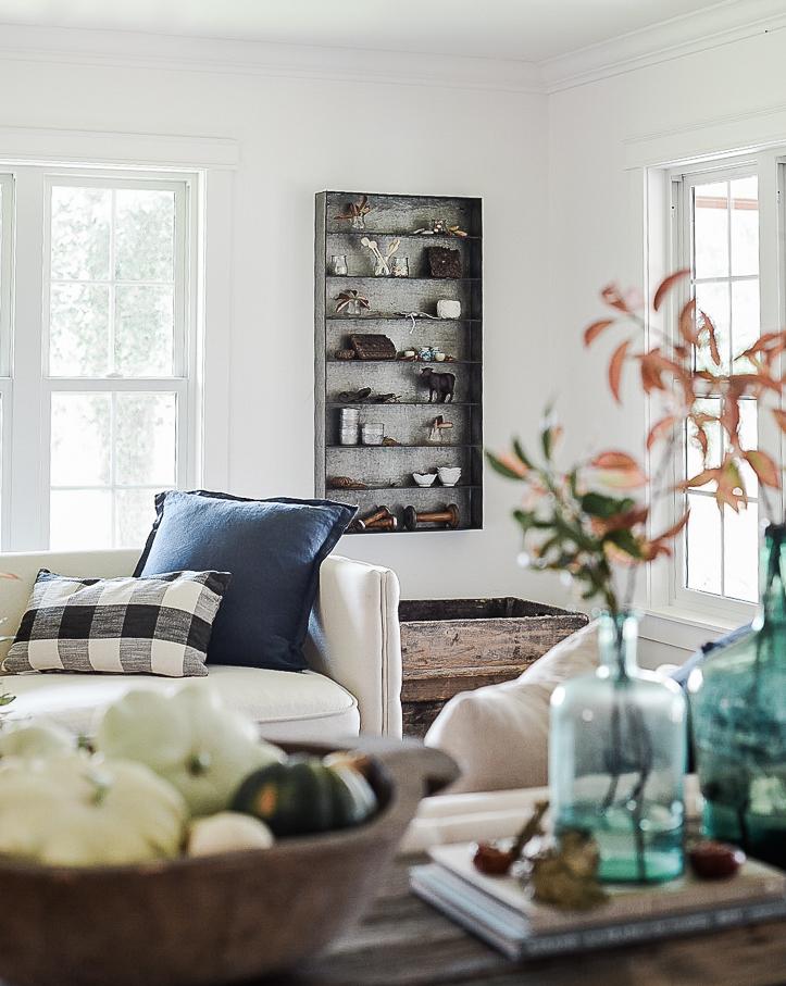 living room decorating tips overstock furniture fall ideas farmhouse boxwood avenue for boxwoodavenue com