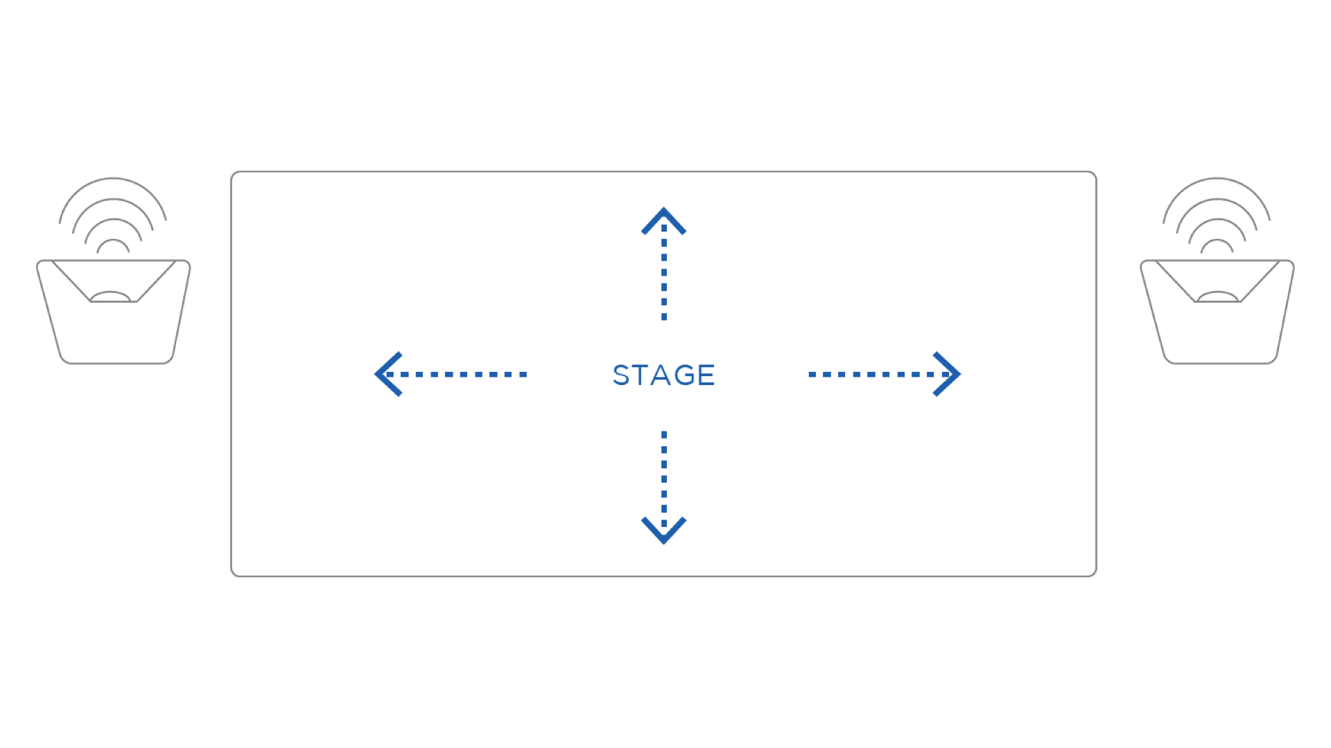 stage directions diagram telephone patch panel wiring 006 the production academy