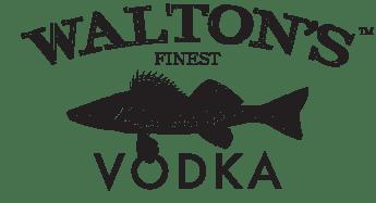 Our Brands — Pennington Distilling Co.