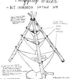 collin bu wiring diagram [ 1000 x 1379 Pixel ]