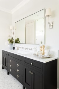 Windsong Project: Master Suite, Formal Living/Dining ...