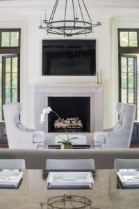 Our Favorite Fireplace Trends  STUDIO MCGEE