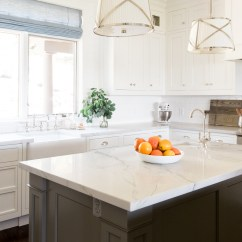Kitchen Countertops Space Savers Cabinets Countertop Surfaces 101 More Expensive Than Quartz