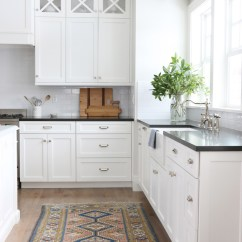 Kitchen Rug Hinges For Cabinets Design Tips Carpet And Rugs Place 12 18 Inches Away From The Wall