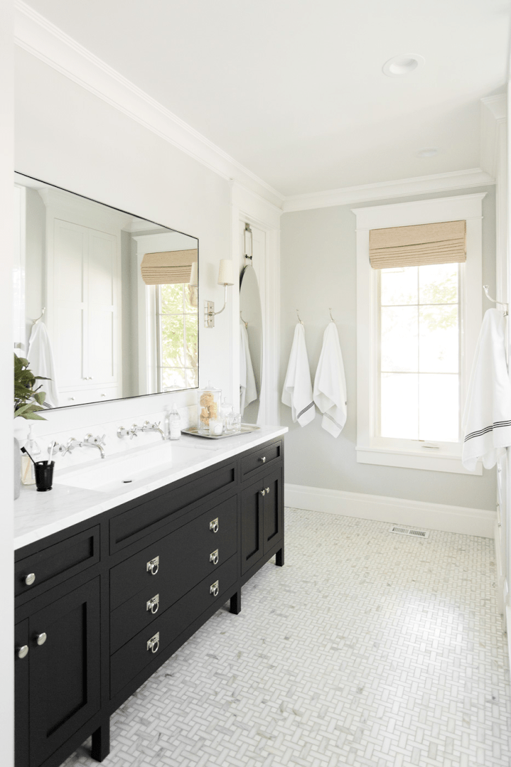 Bathroom Paints Bathroom Paint Guide